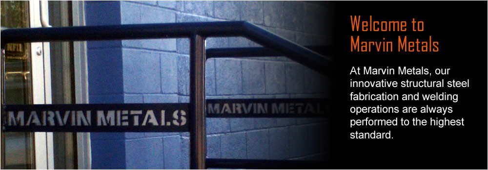 marvin-metals-fabrication-001